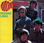The Monkees - Apples, Peaches, Bananas & Pears