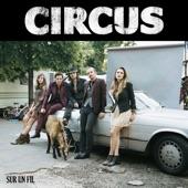 Sur un fil (Edit radio) - Single