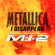 I Disappear - Metallica