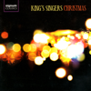 Christmas - The King's Singers