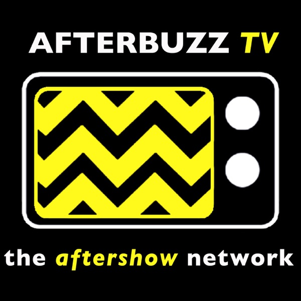 529f472e6cd1 AfterBuzz TV Network After Shows → Podbay