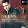 Maxim Vengerov - Encores bild