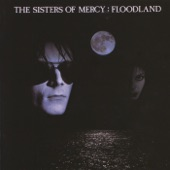 Sisters Of Mercy - Dominion / Mother Russia