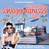Das 60er Jahre Schlager Karussell, Vol. 2 - Various Artists