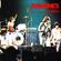 Blitzkrieg Bop (Live) - Ramones