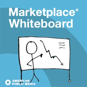 Cover image of APM: Marketplace Whiteboard