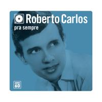 Roberto Carlos - Parei Na Contra Mão (Remasterizada) artwork