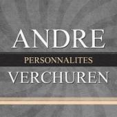 André Verchuren - Jalousie