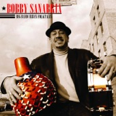 Listen to 30 seconds of Bobby Sanabria - El Lider