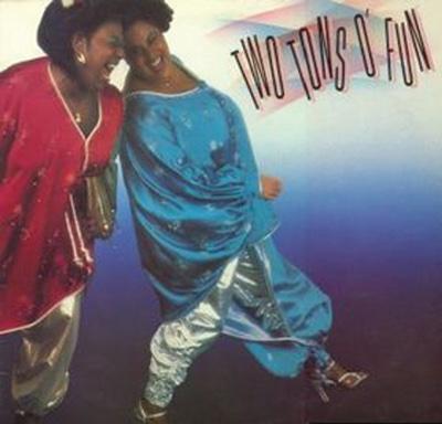 It's Raining Men - The Weather Girls song