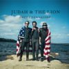 Sweet Tennessee - EP - Judah & The Lion