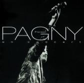 Florent Pagny  -   L'aigle Noir