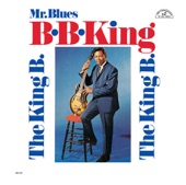 B.B. King - I'm Gonna Sit In 'Til You Give In (Single Version)