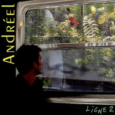Ligne 2 - Andreel