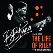 B.B. King - To Know You Is To Love You (Album Version)
