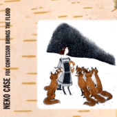 Neko Case - Dirty Knife