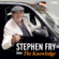 Stephen Fry - Stephen Fry Does the 'Knowledge'
