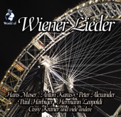 The World Of... Wiener Lieder