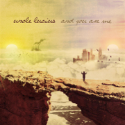 Keep the Wolves Away - Uncle Lucius - Uncle Lucius