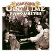 Karaoke Old Time Favourites