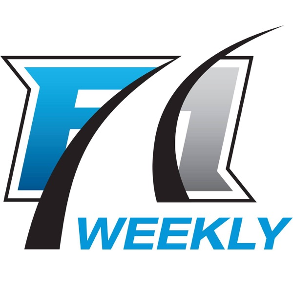 Podcast – F1Weekly.com – Home of The Premiere Motorsport Podcast (Formula One, Formula Two, Formula Three, Motorsport Mon