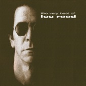 Lou Reed - Satellite of Love