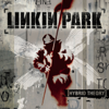 Hybrid Theory - LINKIN PARK