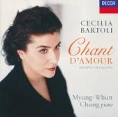 Cecilia Bartoli - Bizet: La Coccinelle