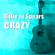 EUROPESE OMROEP | Crazy - Billie Jo Spears
