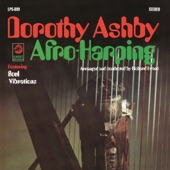 """Dorothy Ashby - Theme From """"Valley Of The Dolls"""""""
