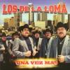 Los De La Loma