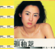 星語心願 (國) [Acoustic] - Cecilia Cheung
