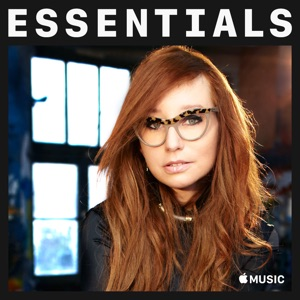 Tori Amos Essentials