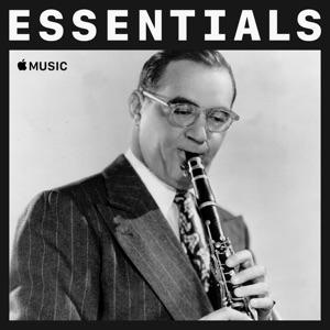 Benny Goodman Essentials
