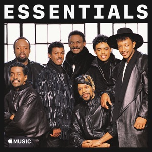 Kool & the Gang Essentials