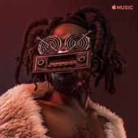African Hip-Hop