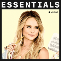Download Mp3  - Miranda Lambert Essentials