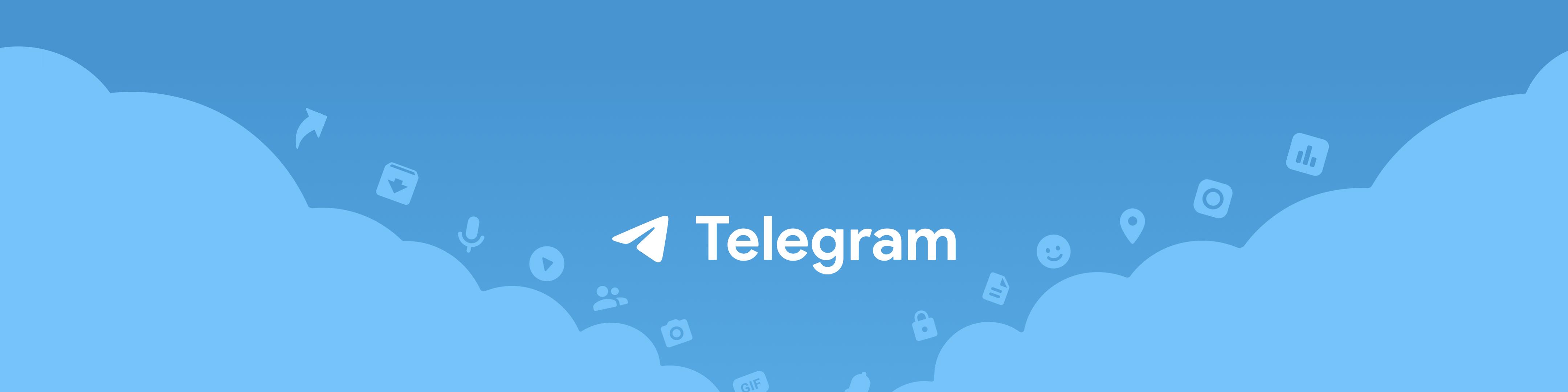 Telegram Messenger - Revenue & Download estimates - Apple