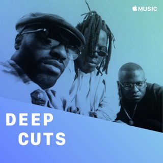 Geto Boys on Apple Music