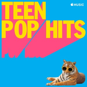 Teen Pop Hits