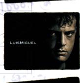 Sueña - Luis Miguel