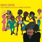 Miles Davis - U-Turnaround