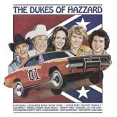 """Waylon Jennings - Theme from """"The Dukes of Hazzard"""" (Good Ol' Boys)"""