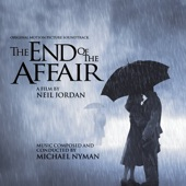 Michael Nyman Orchestra - The First Time (Instrumental)