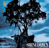 Shinedown - Fly From The Inside