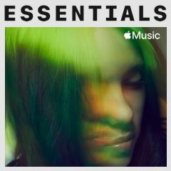Billie Eilish Essentials