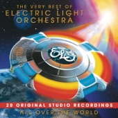 Electric Light Orchestra - All Over the World