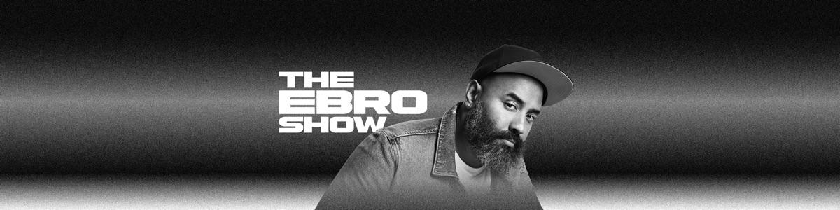The Ebro Show