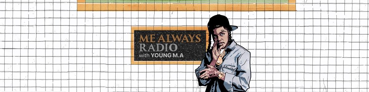 Me Always Radio