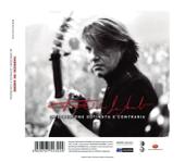 Canzone Dell'amore Perduto - Fabrizio De André